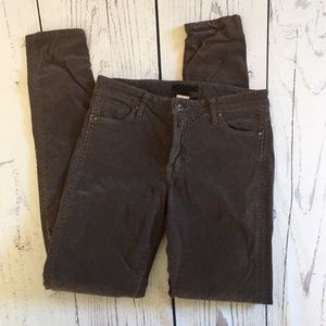 Tag Elemental pants